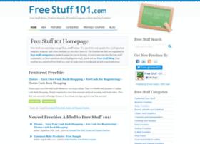 freestuff101.com
