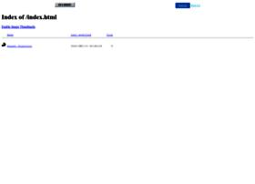 freestuff4u2.20m.com