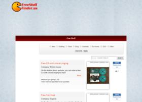 freestufffinder.us