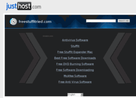 freestuffitried.com