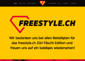 freestyle.ch