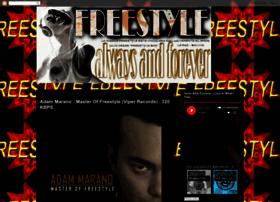 freestylealwaysandforever.blogspot.com