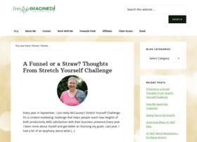 freestyleauthor.com
