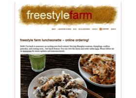 freestylefarm.ca