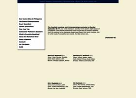 freestylekayaking2013.com