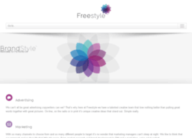 freestyleuk.com