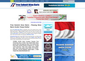 freesubmit-iklanbaris.blogspot.com