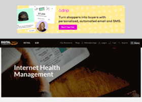 freesubscriptions.internethealthmanagement.com