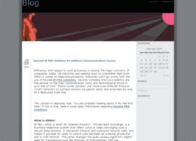 freeswitch-solution.sosblogs.com