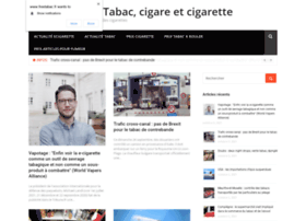 freetabac.fr