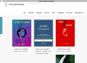 freetamilebooks.com