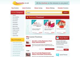 freetastic.co.uk