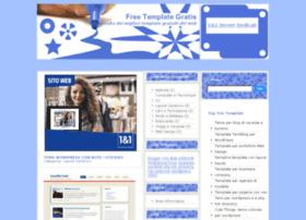 freetemplategratis.com