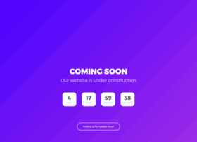 freetemplates.bz