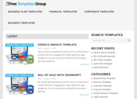 freetemplatesgroup.com