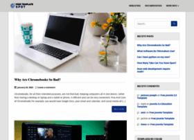 freetemplatespot.com