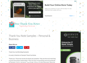 wording sympathy websites and posts on thank you card wording sympathy ...
