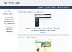 freethingy.com