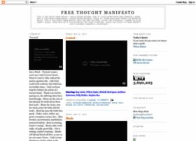 freethoughtmanifesto.blogspot.co.il