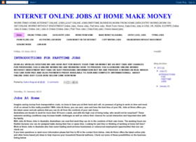 freetimejobs02.blogspot.in