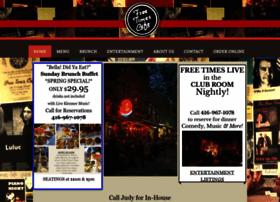 freetimescafe.com