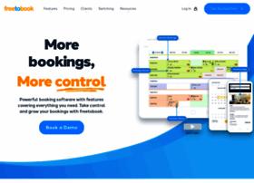 freetobook.com