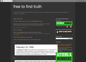 freetofindtruth.blogspot.jp