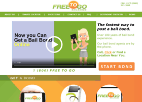 freetogo.com