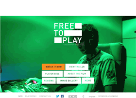freetoplaythemovie.com