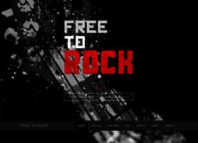 freetorockmovie.com
