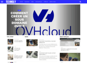 freetorrent.fr