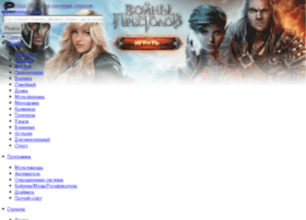 freetorrmd.ru