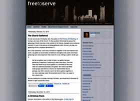 freetoserve.typepad.com