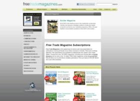 freetrademagazines.com