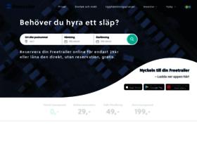 freetrailer.se