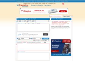 freetranslation.imtranslator.net