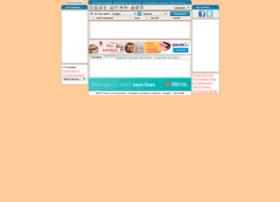 freetranslation.paralink.com