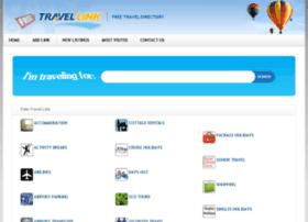 freetravellink.com