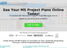 freetrial.projectmanager.com