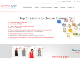 freetrial2.summercart.com