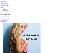 freetrialchat.org