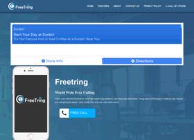 freetring.com