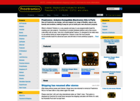 freetronics.com.au