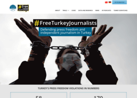 freeturkeyjournalists.ipi.media