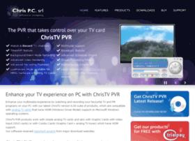 freetv.chris-tv.com