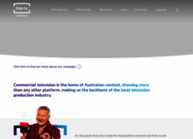 freetv.com.au