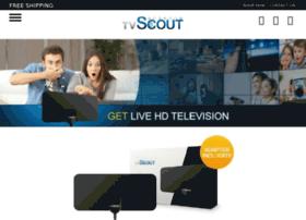 freetvscout.com
