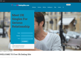 freeukdatingsite.com