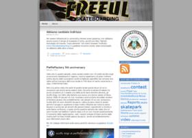 freeulskateboarding.wordpress.com