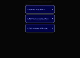 freeuniformquotes.com